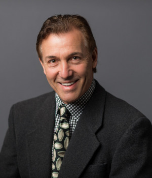 Jeffrey J. Albert, M.D.