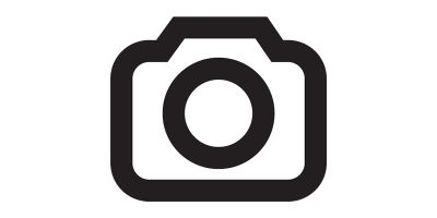 Supporting Social Feed Image