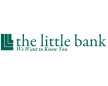 the little bank, Inc.