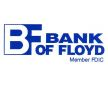 Bank of Floyd