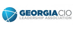Intellinet Sponsored<br><b>Georgia CIO of the Year Awards</b>