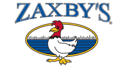 Jamie Page, Zaxby's Franchise Owner