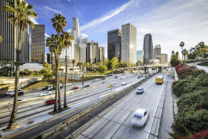 GlassRatner Expands to Southern California