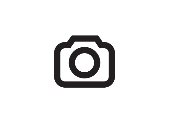 The BPC8219 PCI Express Backplane