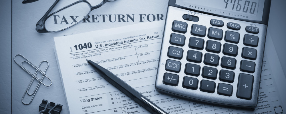 Image result for Tax Lawyer
