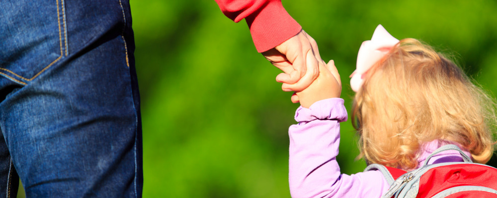 Imputing Income Non Custodial Parents| Atlanta Child Support ...