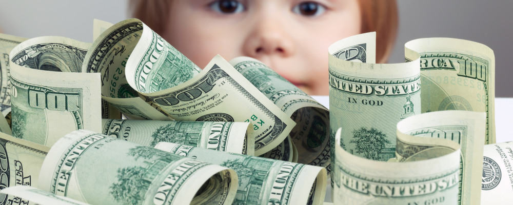Child Support Noncompliance and Car Registration