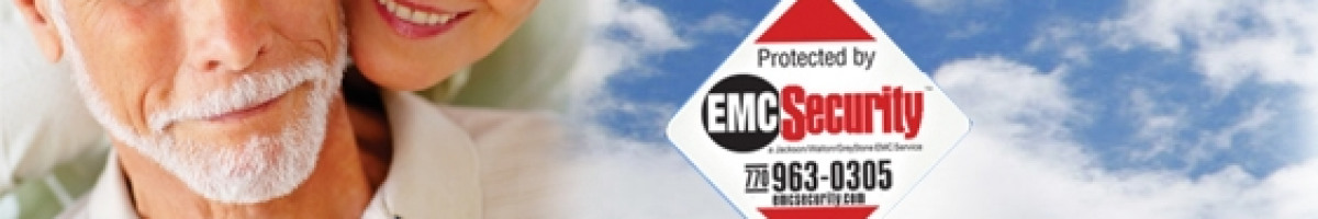 News emc security for Emc security systems