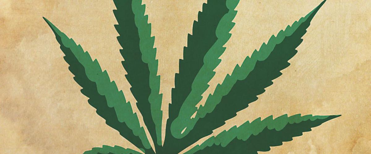 Southern University Selects Medical Marijuana Supplier