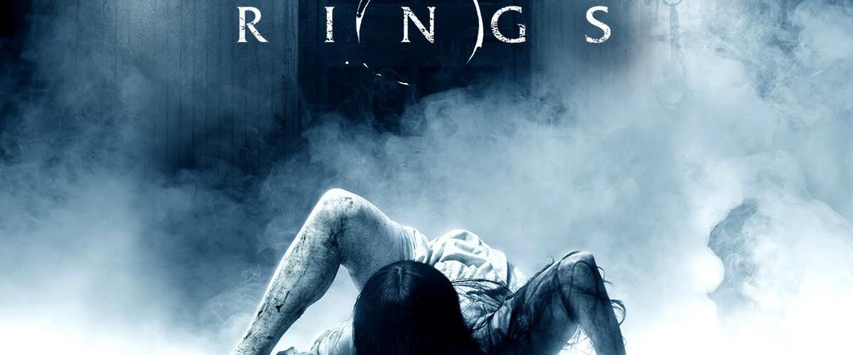 Film Review: Rings