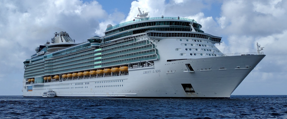 If You Got A Call Offering A Free Cruise, You Might Be Entitled To At Least $300