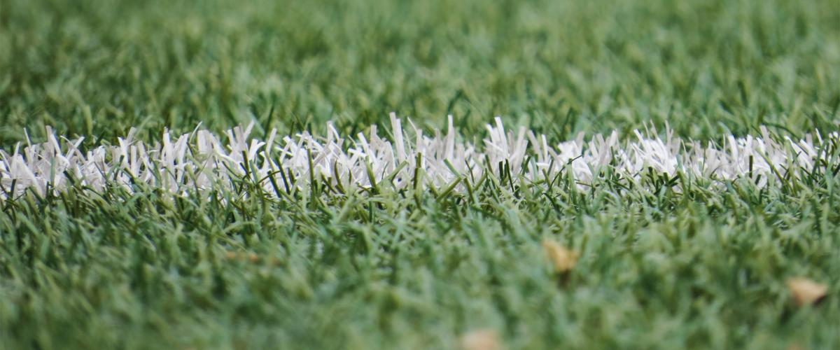 Fantasy Football Picks: Week 7
