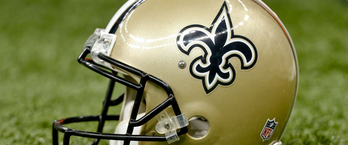 Five Things To Do During the Saints Bye Week