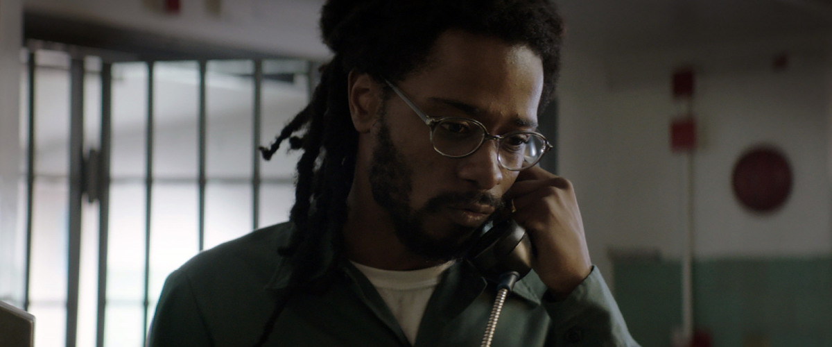 Film Review: <em>Crown Heights</em>