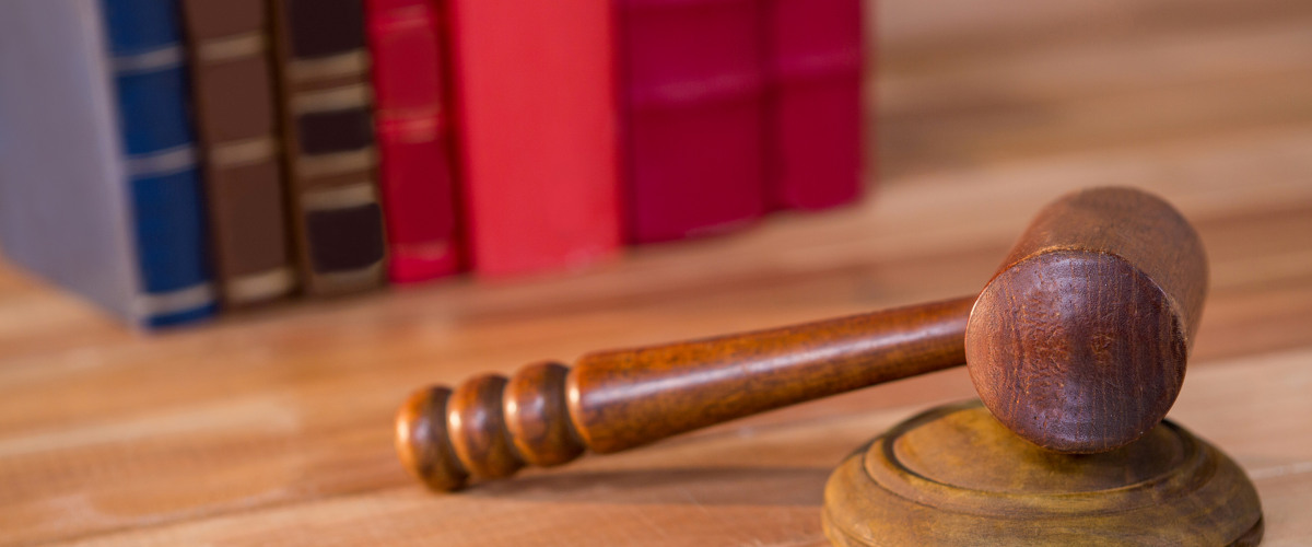 Recollections of Serving as a Juror in a Civil and Criminal Case