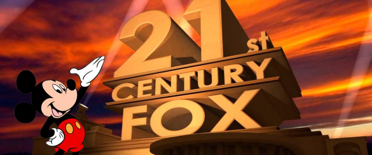 Disney?s Acquisition of Fox: A Game-Changer for Marvel Fans (and for Consumers)