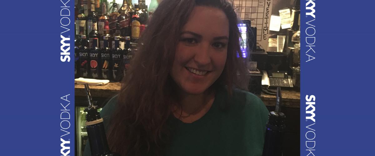 November 20: Tavern on Citrus's Summer