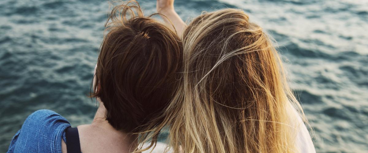 Friendship?A Labor of Love