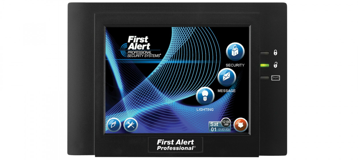 Atlanta switch your current alarm system emc security for Emc security systems