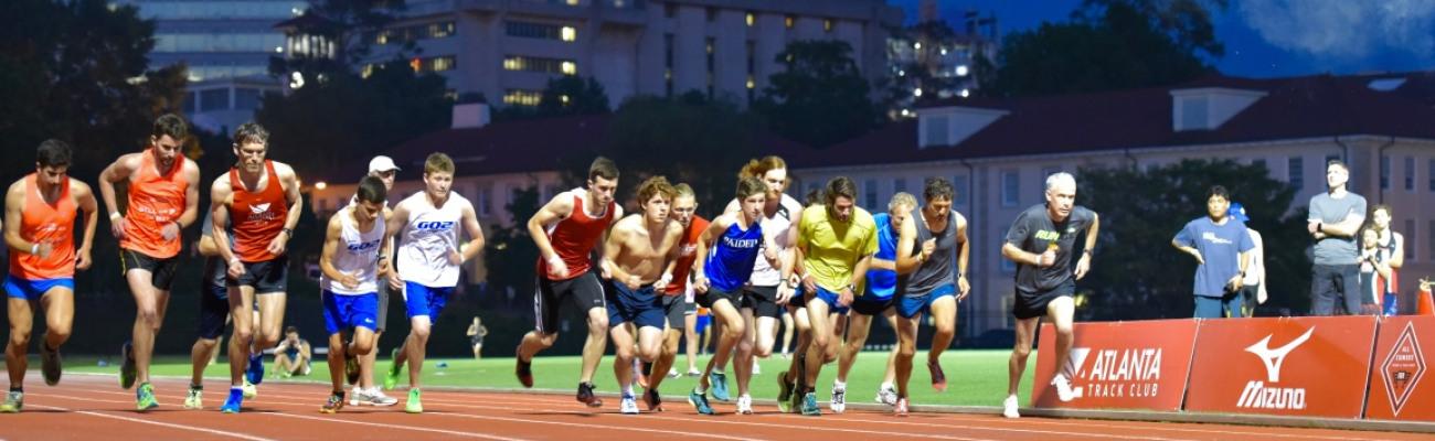 2016 All Comers Track & Field Meet - Week 3 copy