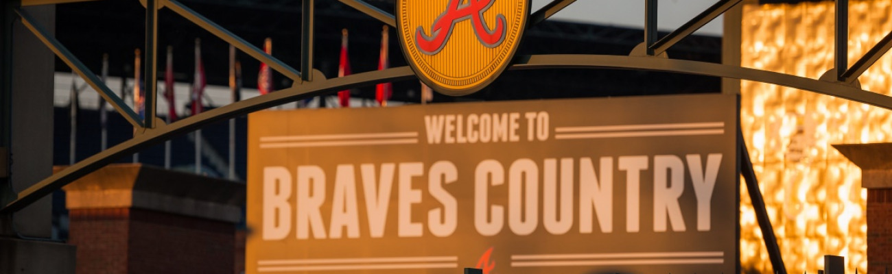 2017 Braves Country 5K presented by Mizuno