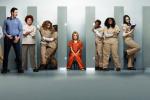 Orange is the New Black: Season 2 Review