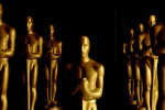 Dueling Critics: The 2014 Oscar Nominations