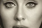 Adele- 25