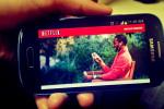 Five Art Films to Watch on Netflix