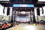 Bayou Country Superfest Moving to New Orleans