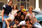 Dueling Critics: Everybody Wants Some!!