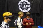 Local Tech Company High Voltage Creates Virtual Worlds
