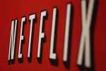 What's New to Netflix: September 2016