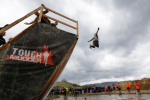 Toughing Out the Tough Mudder: 10 Things You May Want to Consider Before Signing Up