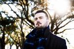 Nick Ray?s New Album ?Circles? Defies Genres