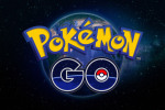 Pok?mon Go - An Addictive Cyber Scavenger Hunt