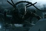Dueling Critics: <em>Alien: Covenant</em>