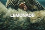 Album Review: LEMONADE