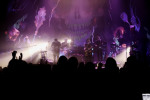 The Shins Kick it at The Civic Theatre