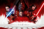 Dueling Critics: <em>Star Wars: The Last Jedi</em>