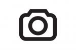 Amanda Palmer Set to Perform at the Legendary Tipitina's