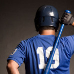 Spring Sports Warm-up Tips