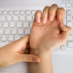 Carpal Tunnel Syndrome and Causes