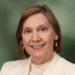 Dr. Kay Kirkpatrick elected to Georgia State Senate