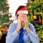 Stress Relief Tips for the Holidays