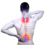 Back Pain - When Should You See a Doctor?