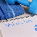 How to Set and Achieve Your 2017 Fitness Goals