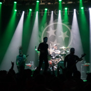 Metalblade Records Celebrates 35 Years of Metal at the House of Blues