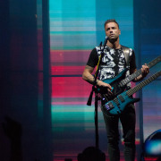 Thirty Seconds to Muse
