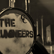 The Lumineers Stop By To Rock Out the UNO Lakefront Arena